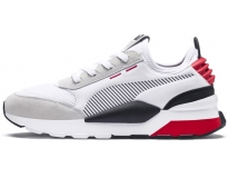 Puma Sapatilha RS-0 Winter Inj Toys