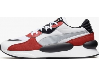 Puma Sapatilha RS 9.8 Space