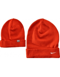 Nike gorro fundamental jr