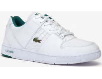 Lacoste Sapatilha Thrill 319 1 US
