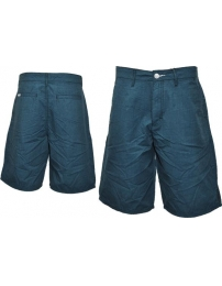 Etnies Calçao Lazy Days Short