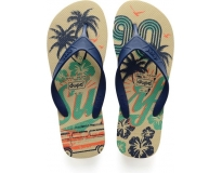 Dupe Chinelo Surfe