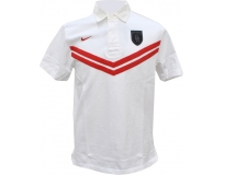 Nike polo ath rugby ad stricker