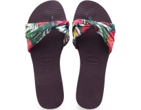 Havaianas Chinelo You Saint Tropez W