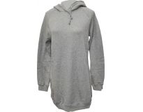 Nike sweat c/capuz comprida rally boyfriend