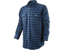 Nike camisa road dog flannel