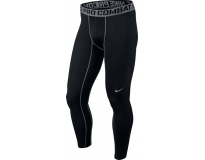 Nike Calça Core Compression Tight 2.0