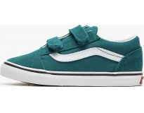 Vans Sapatilha Old Skool Inf 7b6bfaef222