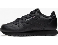 Reebok Sapatilha Classic Leather K
