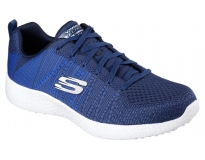 Skechers sapatilha burst in the mix