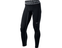 Nike calça hyperwarm dri-fit compression