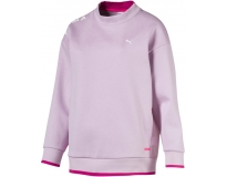 Puma Sweat Chase Crew W