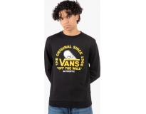 Vans Sweat Cope With It Jr