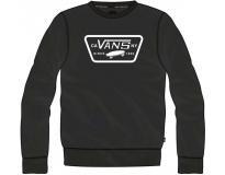 Vans Sweat Full Patch