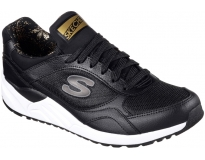 Skechers sapatilha hug it out w