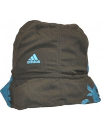 adidas Chapeu Beach Bucket