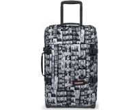 Eastpak trolley tranverz s photobooth