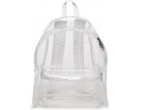 Eastpak mochila padded pak'r glass
