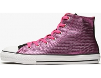 Converse Sapatilha All Star Chuck Taylor Hi W