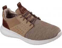 Skechers Sapatilha Delson Camben