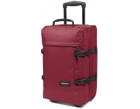 Eastpak Trolley Tranverz S Chuppachop Red