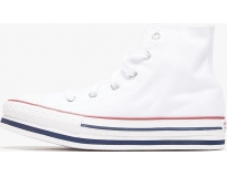 Converse Sapatilha All Star Chuck Taylor K