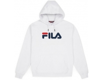 Fila Sweat C/ Capuz Pure
