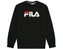 Fila Sweat Pure