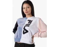 Fila Sweat Crop Nicoline W