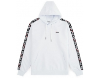 Fila Sweat C/ Capuz David