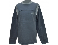 Umbro T-Shirt Long Slvs Jr