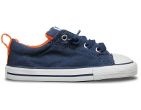 Converse Sapatilha All Star Street Slip