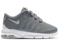 Nike Sapatilha Air Max Invigor Inf