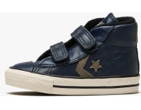 Converse Sapatilha Star Player 2V MID Inf