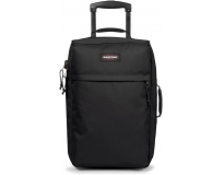 Eastpak trolley traffik light