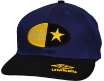 Umbro bone inter de milao