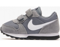 Nike Sapatilha Md Runner Inf