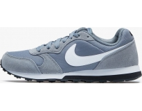 Nike Sapatilha MR Runner 2 Jr