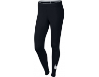 Nike Legging Club Logo 2 W