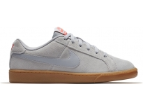 Nike Sapatilha Court Royale Suede