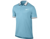 Nike polo court dry tennis