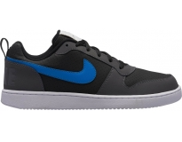 Nike Sapatilha Court Borough Low