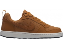 Nike Sapatilha Court Borough Low Jr
