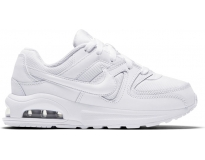 Nike Sapatilha Air Max Command Flex Kids