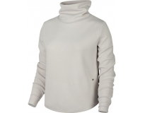 Nike Sweat Training Top W