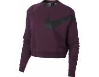Nike Sweat Dry Training Top W