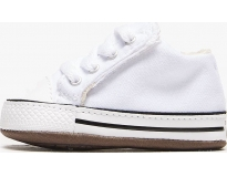 Converse Sapatilha All Star Chuck Taylor Crib