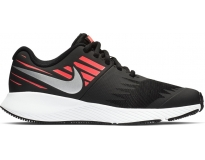 Nike Sapatilha Star Runner Jr