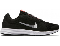 Nike Sapatilha Downshifter 8 Jr
