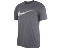 Nike T-shirt Dri-Fit Legend